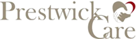 Prestwick Care Homes North East